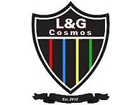 L&G Cosmos FC - Football Player Recruitment