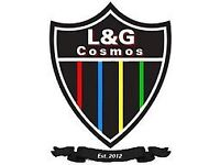 L&G Cosmos FC - Player Recruitment (Cardiff based football team)