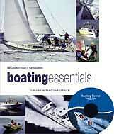 Boating Essentials Course