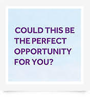 25 IMMEDIATE OPENINGS - CALL 519-646-1225 TODAY!!