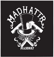 Madhattr Masonry