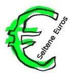 seltene_euros