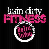 Fitness training. PT session & Group classes KIDS WELCOME Werribee Wyndham Area Preview