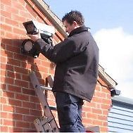 ****CCTV Security IP Camera HD 720P & 1080P (No monthly fee)****