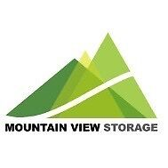 Mountain View Storage & Parking - Boats, Cars, RV, Trailers