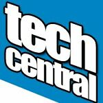 Tech Central IT Solutions