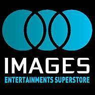 imagesentertainmentsuperstore