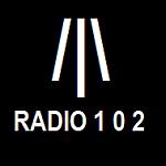 radio1_0_2