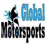 Global Motorsports