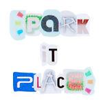 Park-It Place