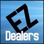EZdealers