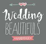 weddingbeautifuls