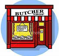 Butcher Shop For Sale Frenchs Forest Warringah Area Preview
