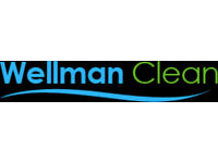 Local Office, Restaurants and Pubs Cleaning Jobs available all over London, immediate start