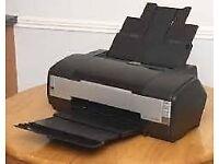 Epson 1400 series A3 printer