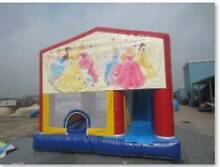 Cheapest Kids Jumping Castles price From $110 special price Wyndham Vale Wyndham Area Preview