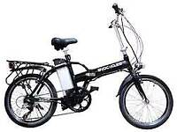 😍😍 (( Electric bike )) Ebike 😍😍