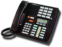 nortel norstar business telephone system packages Cambridge Kitchener Area image 3