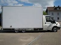 Domestic and Commercial Removals/ Free quotes with excellent care and customer satisfaction