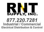 rnt-supply
