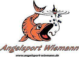 Angelsport Wiemann