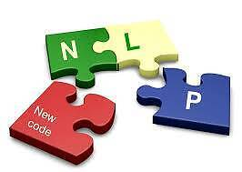 Learn Neuro Linguistic Programing (New Code) Brisbane City Brisbane North West Preview