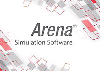 Looking for Arena Simulation Tutor