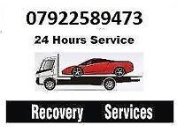 Recovery , breakdown , car , service , 07922589473
