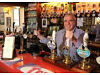 07961251806 Community pub managers required  in the uk Sheffield