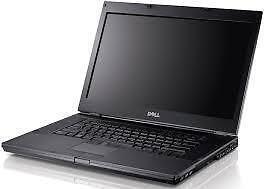 Business Laptops from $179.99 - www.infotechcomputers.ca