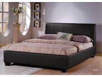 NEW - BEDS - ONLINE DEALS DELIVERED - BRAND NEW - ALL BEDS - ALL SIZES - DELIVERED - TV BEDS