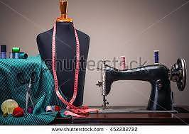 Cloths Alterations for Ladies / Gens and Curtains makings Yokine Stirling Area Preview