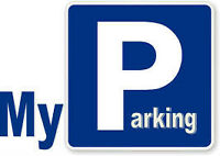 PARKING ~ KINGSBRIDGE GARDEN CONDOMINIUMS / TUCANA COURT