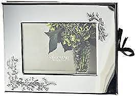 Wedding Photo Guest Book - Vera Wang BY Wedgwood Lace Bouquet Kingston Logan Area Preview
