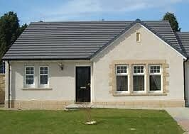 Mac Rend Roughcast/External wall insulation specialists