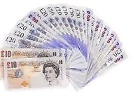 CASH TODAY CARS VANS MPV TRUCKS WANTED BUY SELL YOUR MY SCRAP NO MOT NON RUNNER DAMAGED DVLA ELV