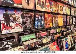 Vinyl Record Collections Wantedin Newcastle, Tyne and WearGumtree - I am a local collector interested in any vinyl record collections, large or small, Lps , eps Any rock/pop/ska/reggae/folk/prog rock/synth/punk/mod/indie/new wave 50s 60s 70s 80s 90s i also collect any vintage tour gear, used gig ticket stubs, tour t...
