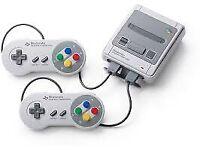 Nintendo & Sega Games Consoles Wanted £££