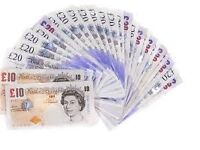 ALL CARS AND VANS WANTED TOP CASH PAID INSTANT COLLECTION SCRAP MY CAR SELL MY CAR ALL BERKSHIRE