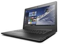 Brand New Lenovo ideapad S100, 32 GB drive, 2 GB RAM for £125 call 07451405720