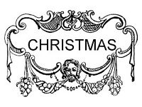 Part Time Floor Staff - Festive Temporary Contracts