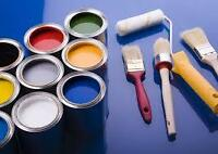 PROFESSIONAL PAINTERS- AS SEEN ON TV'S INCOME PROPERTY