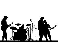 Drummer Required for North West Covers Band