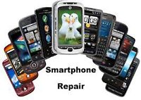 Cellphone, ipod, tablet repair and unlocking.