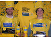 Great Summer Job!!! Mobile Giving Fundraising for Marie Curie, £9.50 - 11p/h basic City of London