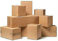 Movers with many trucks AVAILABLE!!!!!!!!!!!!!!! 5144471385