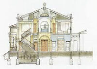 Building permits Solutions and Architectural Services