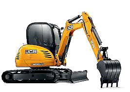 Excavator Hire from $199 Frenchs Forest Warringah Area Preview