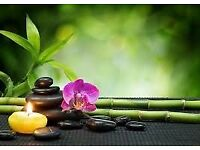 Excellent Chinese /Thai Full Body Massage Bexleyheath area