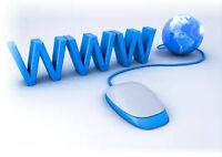 SASK web developers creating amazing websites!